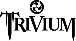 Trivium_logo_small_best_fit