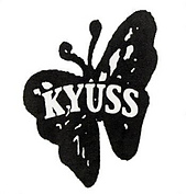 Kyuss_logo2_small_best_fit