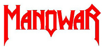Manowar_logo_small_best_fit