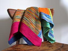 Koigu_blanket2_small