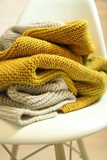 Blanketa06_small2