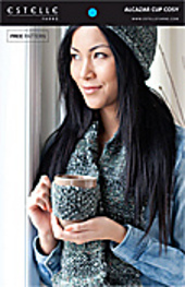 Alcazar_cup_cosy_image_small_best_fit