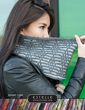 Ep17_mosaic_cowl_small_best_fit