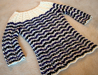 Chevron_3-season_sweater_071_small2