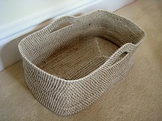 Basket_013_small2