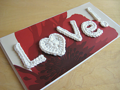 Love_card__4__small