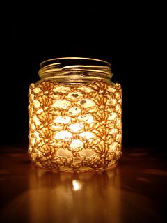 Crochet_jar_candles_021_small2