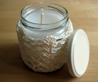 Crochet_jar_candles_052_small2
