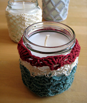 Crochet_jar_candles_098_small_best_fit