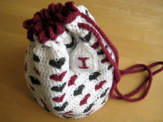 Heart_bags_041_small2