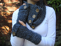 Textured_cowl_007_small
