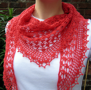 Summer_sprigs_lace_shawl_009_small2
