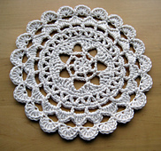 Doily__4__small_best_fit