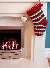 Christmas_stocking_051_small