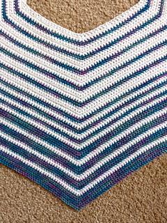 Pacific_rim_crochet_shawl__129__small2