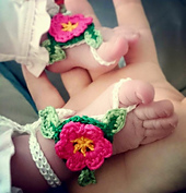 Baby_barefoot_sandals_001_small_best_fit