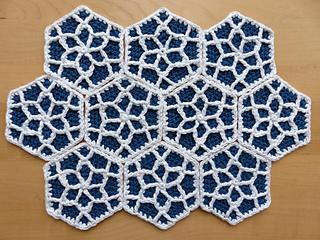Moroccan_hexagon_motif__50__small2