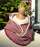 Linen_stitch_cowl_039_small_best_fit