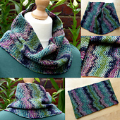 Colour_pool_cowl_sqr_small_best_fit