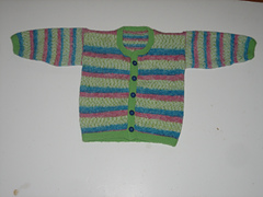Striped_sweater_front_small