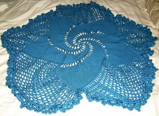 Crochet_mandala01_small2