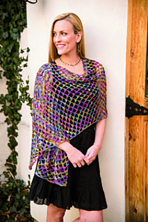 Crochet_shawl_pattern_locsu13_200_small2