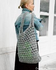 Large_crochet_grey_hobo_bag__2__small