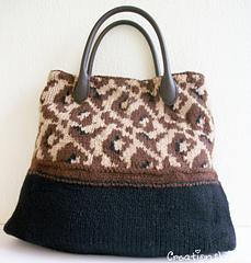 Trendy_leopard-print_handbag__15__small
