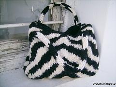 Zebra_bag__1__small