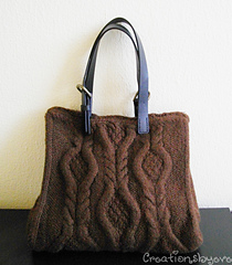 Brown_cabled_bag__11__small