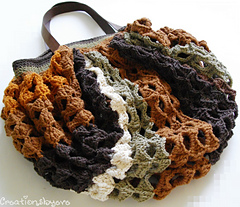 Large_hobo_market_bag_in_earth_tones__11__small