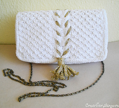 White_summer_clutch_with_gold_tassel__9__small
