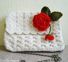 Ecru_crochet_purse__4__small