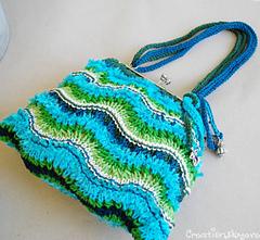 Sea_waves_purse__4__small