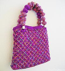 Purple_evening_purse__11__small