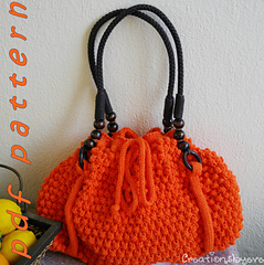 Orange_bobble_bag_pdf_small