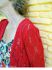 Red_leaf_lace_cardi__1__small