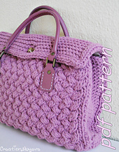 Handknit_purse_with_woven_pattern_in_persian_lilac___10__small_best_fit