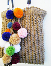 Large_beuge_knit_bag_with_pon_pons__4__small_best_fit
