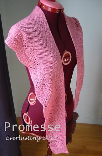 Promesse5_medium