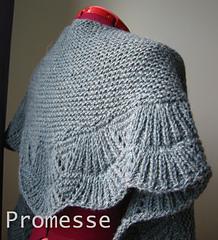 Promesse2_12__small
