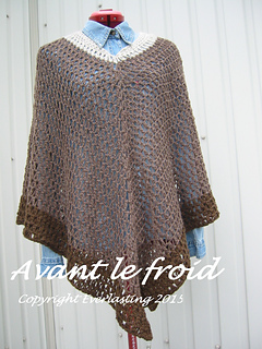 Avantlefroid1-4_small2