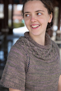 Katewright_knits_13-3-28-340_small2