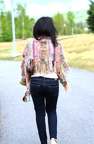 Funky-knitted-shawl-pattern-easy-3_medium