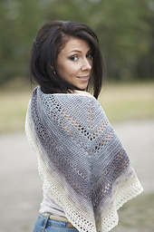 Neptunes-tears-crochet-shawl-1_small_best_fit