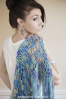 Boho-triangle-shawl-free-crochet-pattern-4_small2