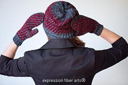 Kaminari-hat-mitten-set-knitting-pattern_0598_small_best_fit
