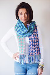 Hello-houndstooth-knitted-scarf-pattern_1016_small_best_fit