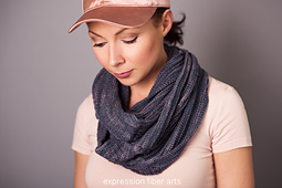 Polyrhythm-knitted-cowl-pattern_1410_small_best_fit