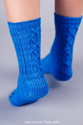 Laramie-knitted-sock-pattern_1635_small_best_fit